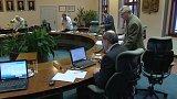 Kulturní komise v Jihlavě je údajně ve střetu zájmů