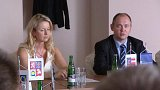 Rada Asociace krajů ČR jednomyslně odmítá těžbu břidlicového plynu