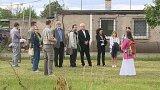 Lidické Rozeznění čelí kritice pamětníků vyhlazení obce