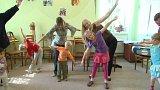 Dům dětí v Rychnově nad Kněžnou musí šetřit