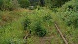 SŽDC obnoví železnici u Horního Slavkova