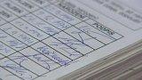 Referendum proti obřímu centru v Plzni podepsalo téměř patnáct tisíc lidí