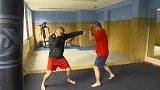 V Havlíčkově Brodě začala fungovat první internátní škola bojových umění v republice.
