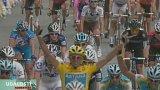 Trest pro Contadora