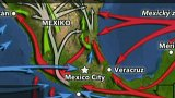 Mexické drogové války