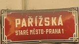 Francie a Česko: kulturní vztahy
