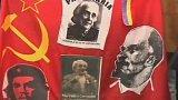 Evropa: radikálové posilují