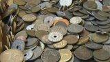 Řecko: návrat k drachmě?