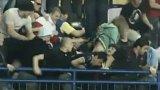 EURO 2012: předehra evropského mistrovství