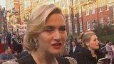 Zahraniční premiéry: 3D Titanic se vrací do českých kin