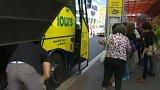 Autobus pro vozíčkáře končí?