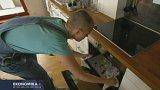 Malý byznys: Nový projekt pomáhá amatérským lektorům