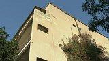 Sociální výstavba, Tel Aviv