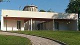Rodinná rezidence Chajima Weizmanna, Rechovot