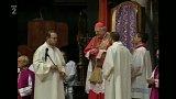 Zemřel kardinál Carlo Maria Martini
