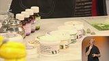 Alternativa - léčebné jíly - PhDr. Hana Khlaif