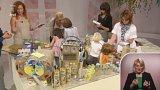 Tvoření s dětmi pomocí recyklace (1. část)