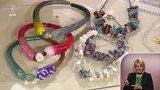 Tvoření s dětmi pomocí recyklace (2. část)