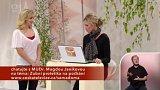 Zubní protetika na počkání - MUDr. Magda Janíková (chat) - 1. část