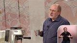 Malé vaření - příprava kávy - Tomáš Bilík - 2. část + anketa