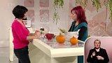 Alternativa - léčba plísní pomocí jílů - Hana Khlaif + anketa