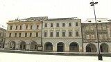 Fajgrtovský dům na kolínském náměstí se dočká rekonstrukce