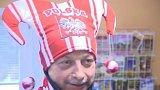V Harrachově začaly závody Světového poháru v letech na lyžích