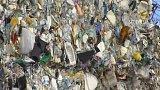 Na likvidaci nelegálního odpadu v Bulovce na Frýdlantsku bude spolupracovat i stát