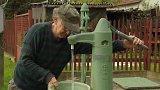Voda a kanalizace na Křivoklátsku přijdou na miliardu