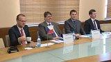 Rada Severovýchod peníze na pokutu nedostane