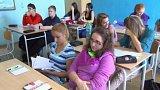 Úpice na Trutnovsku, která před časem od kraje převzala tamní gymnázium, tohoto rozhodnutí nelituje