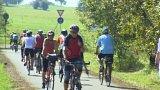 Konec léta v Libereckém kraji je ve znamení cyklistických novinek
