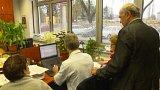 Krajská opozice na Vysočině kritizuje štědré odvody do sociálního fondu zaměstnanců krajského úřadu