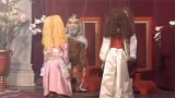 Boučkovo loutkové divadlo