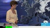 Pozor vysíláme: 60 let zpravodajství