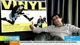 Film Vinyl