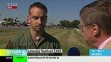 Letecký festival CIAF