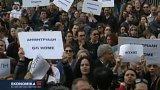 Wooley: Kypr může odstartovat rozpad eura