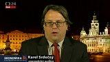 ČR omezí podporu obnovitelných zdrojů