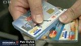 Kreditní karty jako půjčka bez úroku