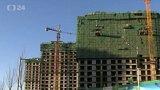 Čína: stop výstavbě luxusních vládních sídel