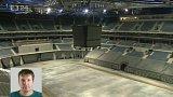 O2 Arena zatím nemá nového majitele