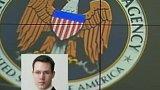 Rozhovor s Martinem Řezníčkem o NSA