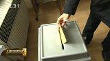 Referendum o radnici v Praze 7