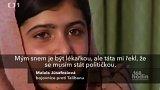 Miss Malala