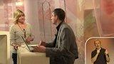 Exekuce II. - jak vymáhat dlužné výživné - Mgr. David Koncz (chat) - 2. část