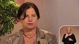 Dagmar Havlová, biofarmaření + anketa