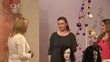 Alopecie - MUDr. Anna Maršáková (chat) - 2. část