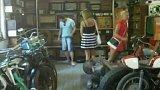 Muzeum techniky