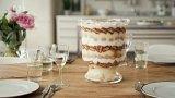 Pudinkový trifle